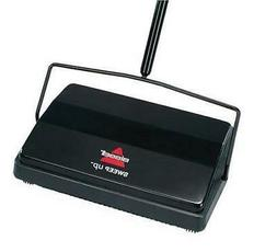 Bissell Sweep Up 2101-3 Cordless Sweeper