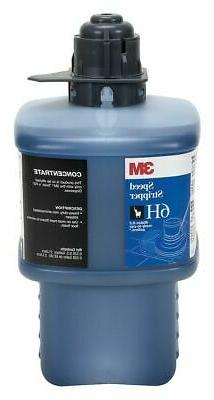 3m Floor Stripper For Use With 3M™ Twist 'n Fill™  Chemi