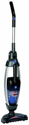 BISSELL Lift-Off Floors and More Cordless 2-in-1 Vaccum Clea
