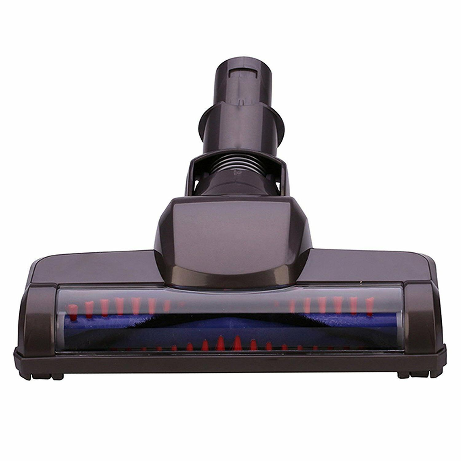 Motor Head Motorised Floor Tool Brushroll for Dyson V6 Fluff