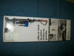 NEW DYSON Light Ball MULTI-Floor BAGLESS Upright Vacuum Swee