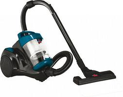 BISSELL PowerForce Bagless Canister Vacuum Rug and Floor - 2