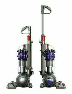 Dyson UP15 Small Ball Pro Multi Floor Upright Bagless Vacuum