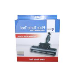 Turbo Floor Tool Attachment to Fit dyson Miele Hoover Eurika