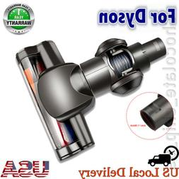 Motorized Floor Tool For Dyson DC59 V6 DC62 DC61 Vacuum Clea